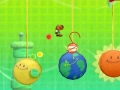 Poochy and Yoshi Woolly World (17)