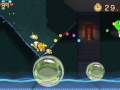 Poochy and Yoshi Woolly World (3)