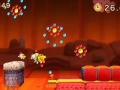 Poochy and Yoshi Woolly World (4)