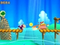 Poochy and Yoshi Woolly World (5)