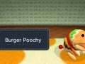 Poochy and Yoshi Woolly World (7)