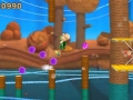 Poochy and Yoshi Woolly World (8)