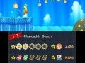 Poochy and Yoshi Wooly World (3)