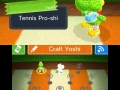 Poochy and Yoshi Wooly World (4)