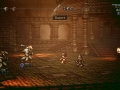 project Octopath Traveler (13)