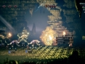 project Octopath Traveler (2)