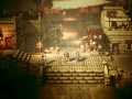 project Octopath Traveler (9)