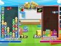 Puyo Puyo Tetris (3)