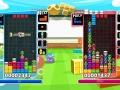 Puyo Puyo Tetris (4)