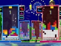 Puyo Puyo Tetris (5)