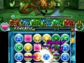 123778_PADZ_boss_battle.png