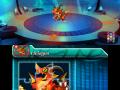 123784_PADZ_dragon_evolution.png