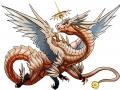 124218_PADZ_Dragon_013_resultat.jpg