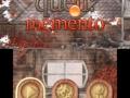 3DSDS_QuellMemento_01_mediaplayer_large.jpg