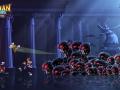 Rayman Legends (3)