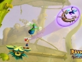 Rayman Legends (5)