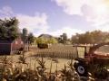 Real Farm (18)