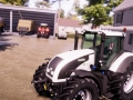Real Farm (20)