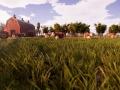 Real Farm (4)