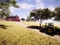 Real Farm (6)