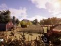 Real Farm Sim (1)
