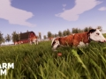 Real Farm Sim (6)