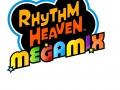 Rhythm Heaven MegaMix (7)