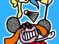 Rhythm Paradise Megamix (115)