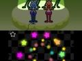 Rhythm Paradise Megamix (132)
