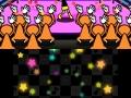 Rhythm Paradise Megamix (143)