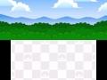 Rhythm Paradise Megamix (148)