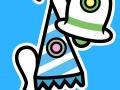 Rhythm Paradise Megamix (25)