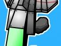 Rhythm Paradise Megamix (48)