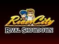 River City Rival Showdown (1)