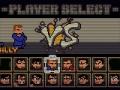 River City Rival Showdown (10)