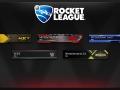Rocket League WWE 2