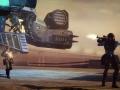 Rogue Trooper Redux (2)