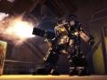 Rogue Trooper Redux (4)