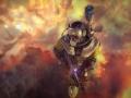 Rogue Trooper Redux (6)