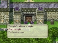 Romancing Saga 2 (9)