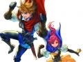 RPG Maker Fes art (1)