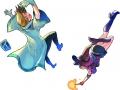 RPG Maker Fes art (2)