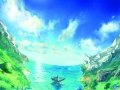 RPG Maker Fes art (4)