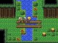 RPG Maker Fes screens (1)