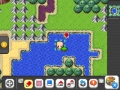 RPG Maker Fes screens (2)