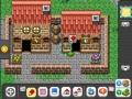 RPG Maker Fes screens (3)