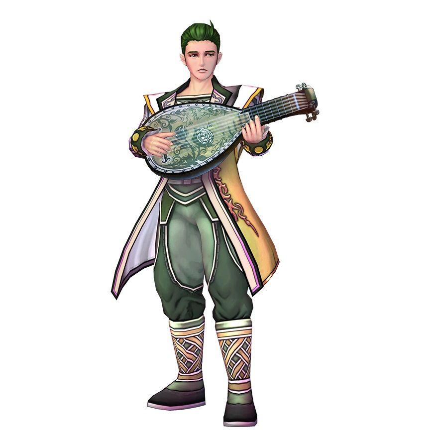 Descargar Warriors Orochi 2 Psp Mega: Daily Briefs (May 25): SaGa Scarlet Grace / SNK Heroines