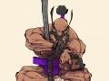 Samurai Gunn 2 (2)