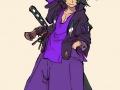 Samurai Gunn 2 (3)