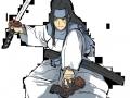 Samurai Gunn 2 (4)